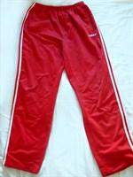 Pantaloni sport, marime mare