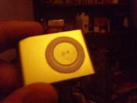 Replica iPod Shuffle 2GB