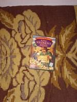 DVD - Desene Animate - King Solomon's Mines