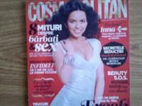 revista cosmopolitan  (2)