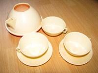 Jucarie - Set ceai_1