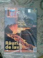 Revista Terra Magazin, nr. 10 / oct. 2010 (11)