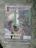 Revista Terra Magazin, nr. 1 / ian. 2011 (11)