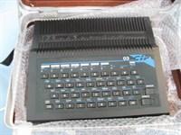 calculator CIP 03