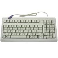 Tastatura Alba PS/2