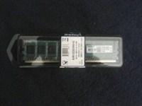 Memorie RAM DDR3-1333 2GB