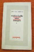 Zaharia Stancu - Radacinile sunt amare, vol. 5