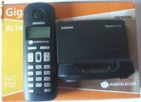 Telefon fix Siemens AL140