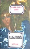 Cumanda - Juan Leon  Mera