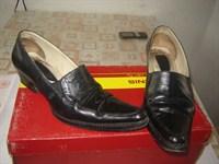 Ofer pantofi masura 38