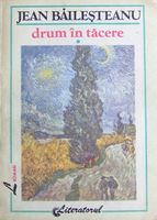 Drum in tacere - Jean Bailesteanu