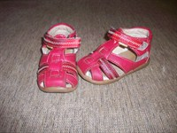 Sandalute mas 20