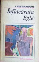 Inflacarata Egle - Yves Gandon