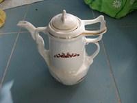 Alt ceainic alb (Id = 1742)