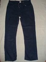 Pantaloni reiat femei