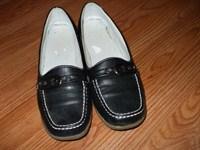 pantofi5