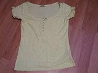 tricou7