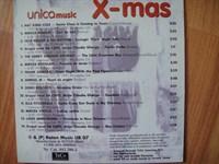 CD Muzica de Craciun