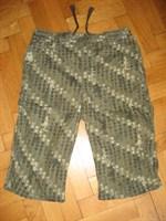 Pantaloni 3/4 H&M YOUNG