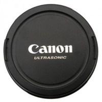 Capac frontal pentru obiectiv Canon 58mm