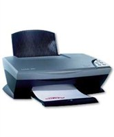 Imprimanta Lexmark 1190