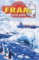 Cezar Petrescu - Fram ursul polar