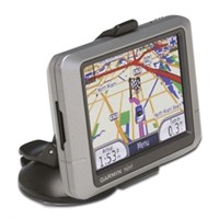 GPS Garmin Nuvi 200