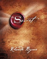 Secretul  - The secret de Rhonda Byrne