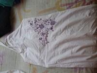 tricouri dama si o rochie