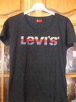 tricou dama Levis