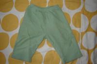 pantaloni 68-74cm/9luni