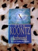Dean Koontz - Icebound