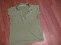 tricou8
