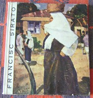 Catalog Francisc Sirato - de Petre Oprea