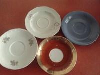 4 farfuriute diferite (2)