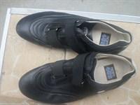 Pantofi barbati, piele