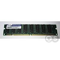 Memorie RAM 256 MB