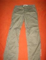 Pantalon TOMMY HILFIGER