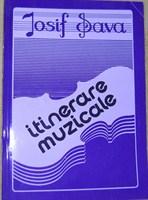Itinerare muzicale - de Iosif Sava