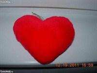 inimioara
