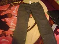 pantaloni dama marimea 44