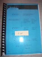 Manual de limba engleza UPSTREAM