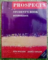 Manuale limba engleza liceu