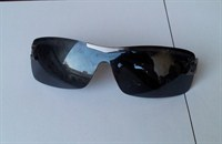 Ochelari de soare negri (2)
