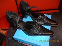 pantofi marime 36