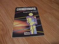 Cromoterapia - Gregorian Bivolaru