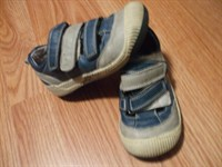 pantofiori copii1