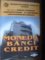 Moneda Banci Credit