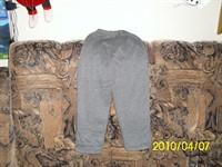 pantalon trening copii