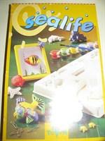"Joc ""SeaLife"""